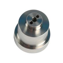 torno torneamento usinagem de peças usinagem cnc de alumínio
