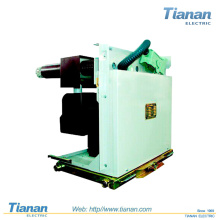 24kv 2500A Vacuum Circuit Breaker / High-Voltage / Indoor