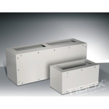 Metal GB Gland Box / Steel Gland Box