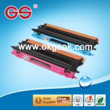 New Compatible TN-170 printer toner resetter For Brother