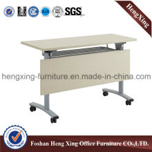School Furniture / Meeting Table / Folding Table (HX-5DE192)