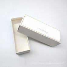 Drawer Cupcake Box Cupcake Packaging Box Cupcake Drawer Box