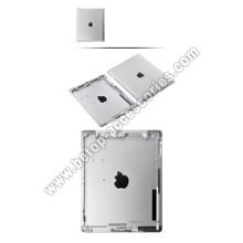 iPad1 Wifi Back Cover