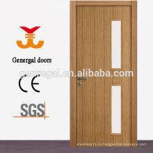 Больничная палата номер группы СС деревянные двери