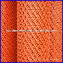 La alta calidad los 2 * 2cm amplió el acoplamiento de alambre con precio competitivo en almacén