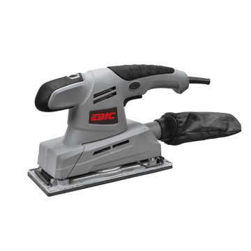 280w/380w Electric Orbital Finishing Sander