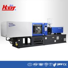 Pvc máquina de inyección, pvc pequeña máquina de moldeo por inyección precio