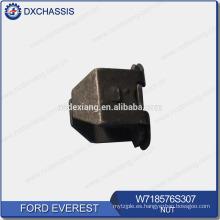 Genuine Everest Nut W718576S307
