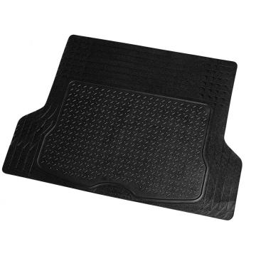 OEM/ODM for Durable Truck Cargo Mat Auto Truck SUV Car Mat supply to Reunion Supplier