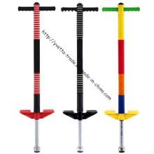 Pogo Stick с европейским стандартом (YV-ST04)