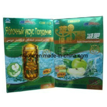 Natual Apple Perfect Weight Loss Product