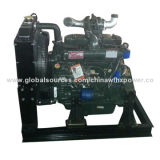 Diesel engines 72kW for machines with frame, turbochargingNew