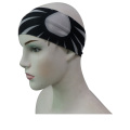 Skull Pattern Bandana Hat in 100% Cotton (HB-05)