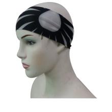 Bandes de sueur Cool Head, Head Bands (HB-05)