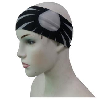 Cool Head Schweißbänder, Kopfbänder (HB-05)