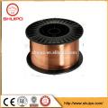 ER70S-6 mig welding wire 0.8