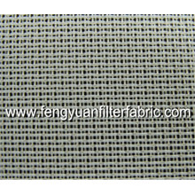 Polyester Pulp Cloth