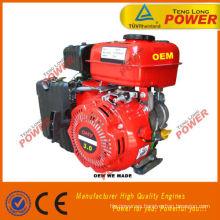 Motor de gasolina OHV forma 154F