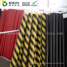 Rolo do isolamento da isolação do PVC