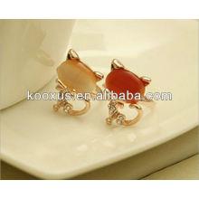 2014 hot sale ring fashion jewelry