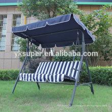 Наружное кресло для свинг / висячее кресло для рекламных