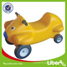 Billige Fahrt auf Tier Spielzeug (LE-YM007)