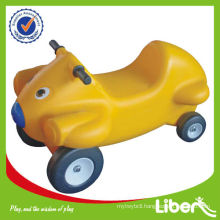 Cheap Ride on Animal Toys(LE-YM007)