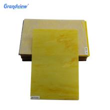 High quality cast acrylic marble sheet