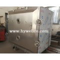 Pear Slice Vacuum Drying Machine