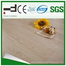 Carb Standard Grey Old Barn Classical Laminate Flooring