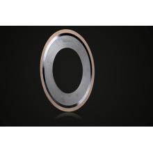 Ultra fino / Ultra precisão Diamond discos, rebolo
