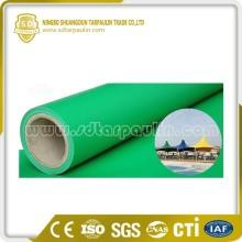 Polytetrafluoroethylene Fabric Membrane Structure Fabric