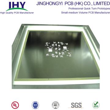 Customized SMT Steel PCB Stencil Laser Cutter Stencil