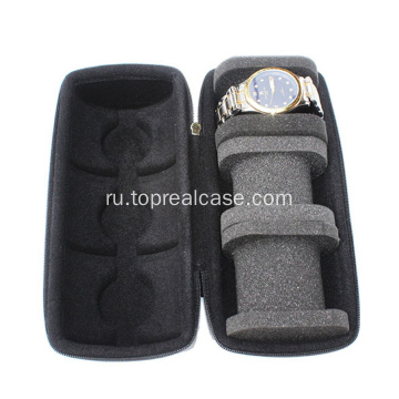 Triple Watch Travel Storage Органайзер для хранения