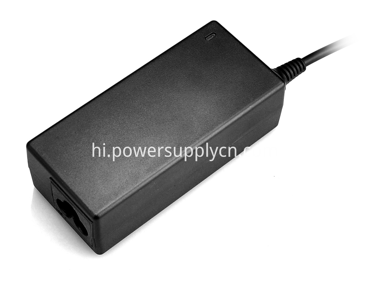 24v 1a power supply adapter