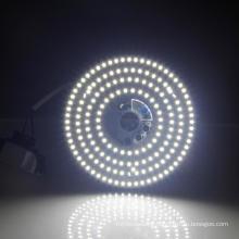 Módulo de LED AC 220v SMD 3 anos de garantia