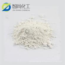 Ácido Sulfanilic intermediário de CAS 121-57-3 do corante