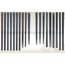 Palillos de Melamina de Color Sólido (CH0020)
