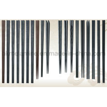 Solid Color Melamine Chopsticks (CH0020)