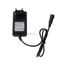 12V DC Adaptor for CCTV Camera
