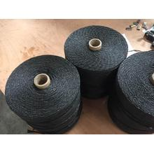 Alta calidad PP Submarine Cable Filler Twine