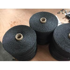 High Quality PP Submarine Cable Filler Twine