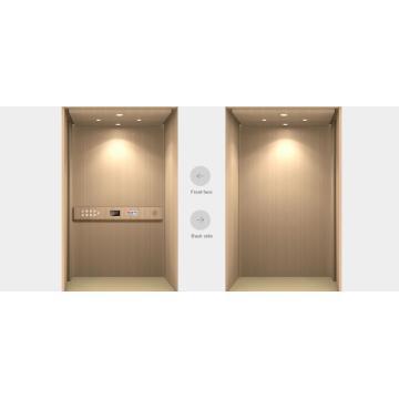 IFE Exquisite Home Elevator Luxury  Villa Elevator