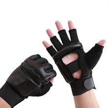 Sport Training Half Finger Fitness Boxing Training Gloves