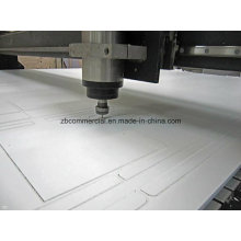 PVC Foam Sheet (1220*2440*1-30mm)