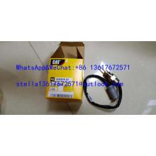 130-8299 CAT/Caterpillar SENSOR GP-TEMPERATURE Fits For CAT G3612 G3606 G3608 G3520C Gas Generator Sets Spare Parts