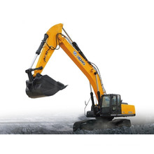 Hot Sale CE Approved 50ton Hydraulic Excavator From China