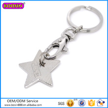 Guangzhou Factory Price Newly Keychain 2016 Hot Sale #12029