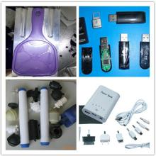4200W Ultrasonic Plastic Welding Machine