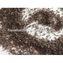 brown fused alumina price in adrasives